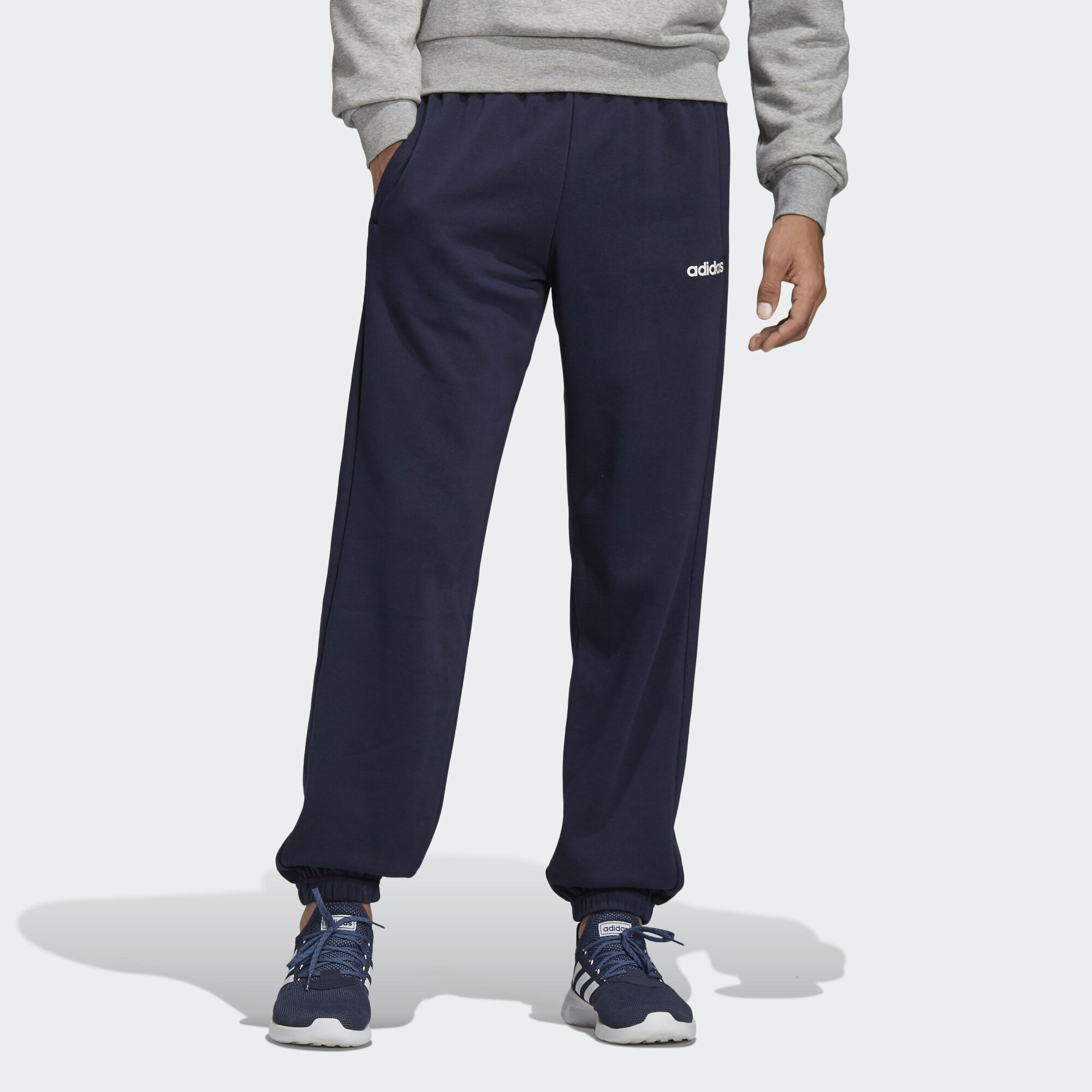 Брюки-джоггеры Essentials adidas Essentials