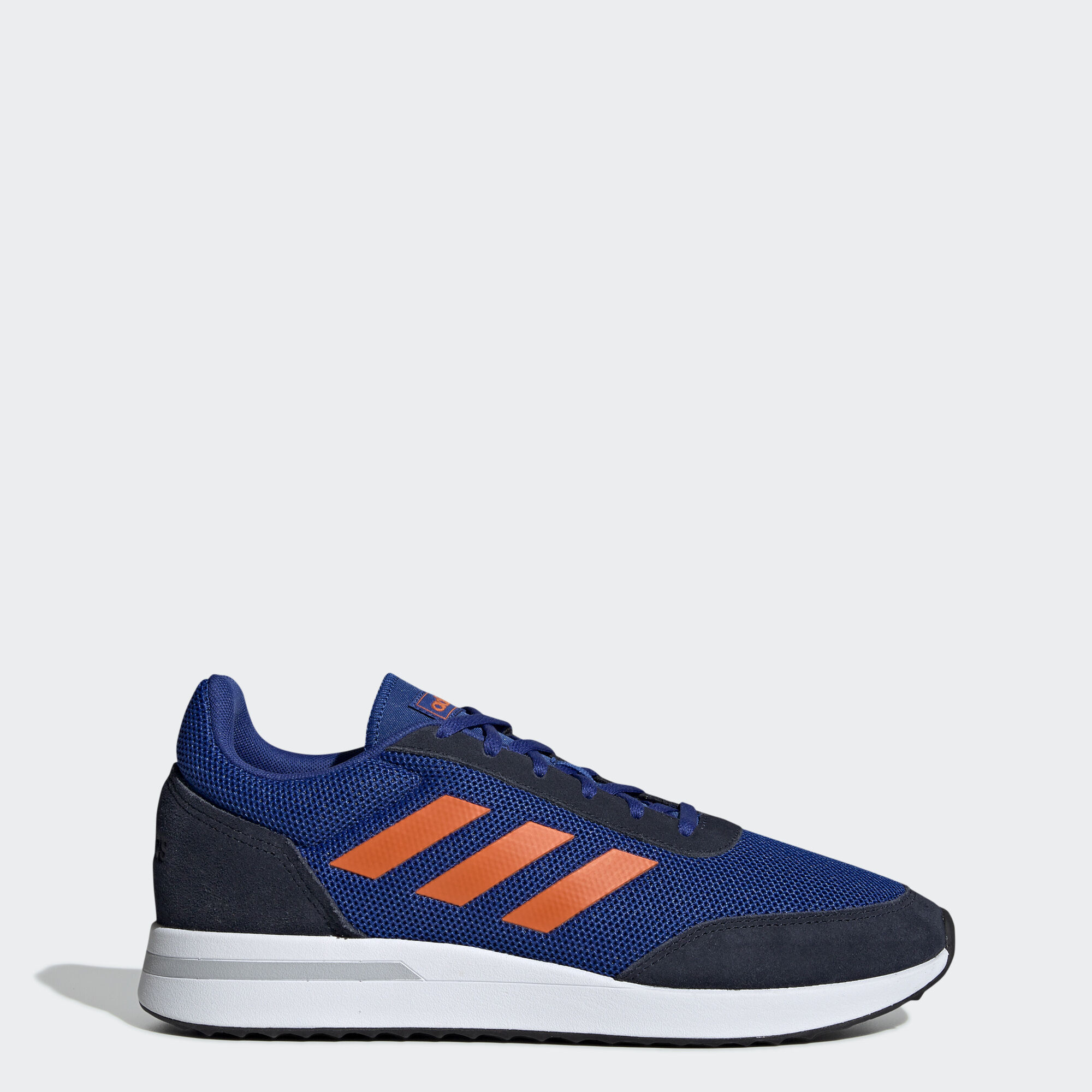 Кроссовки Run 70s adidas Essentials