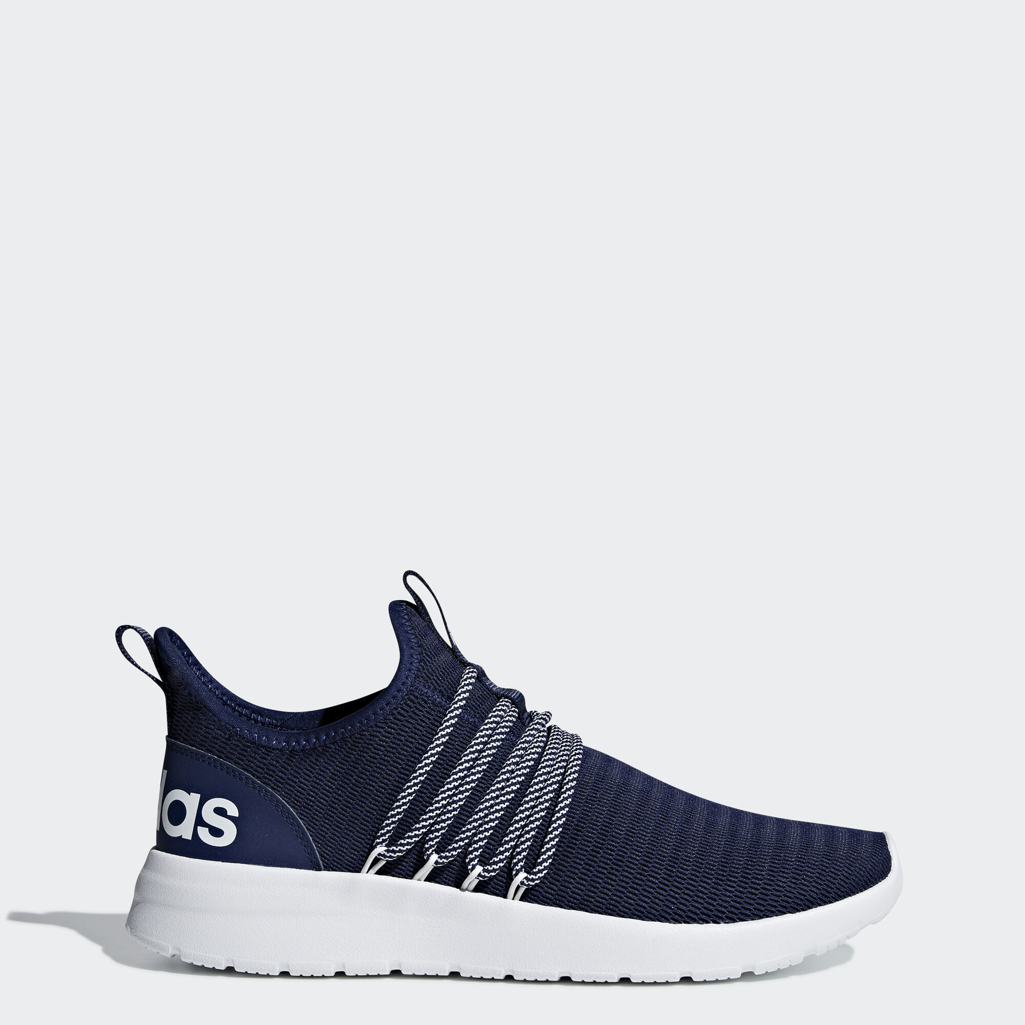 Кроссовки Lite Racer Adapt adidas Essentials