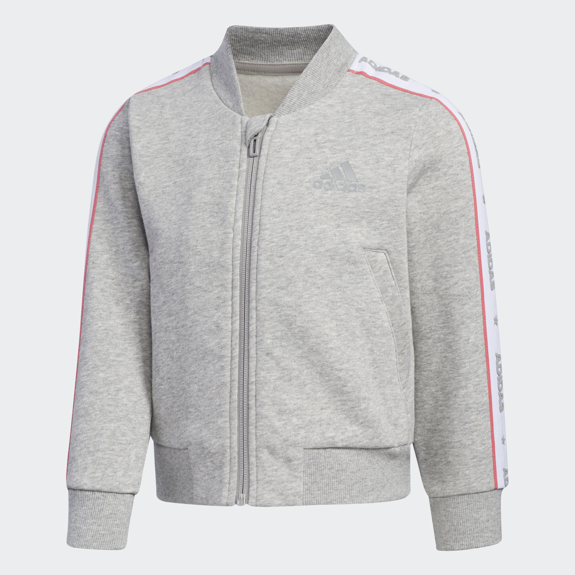 Олимпийка Bomber adidas Performance