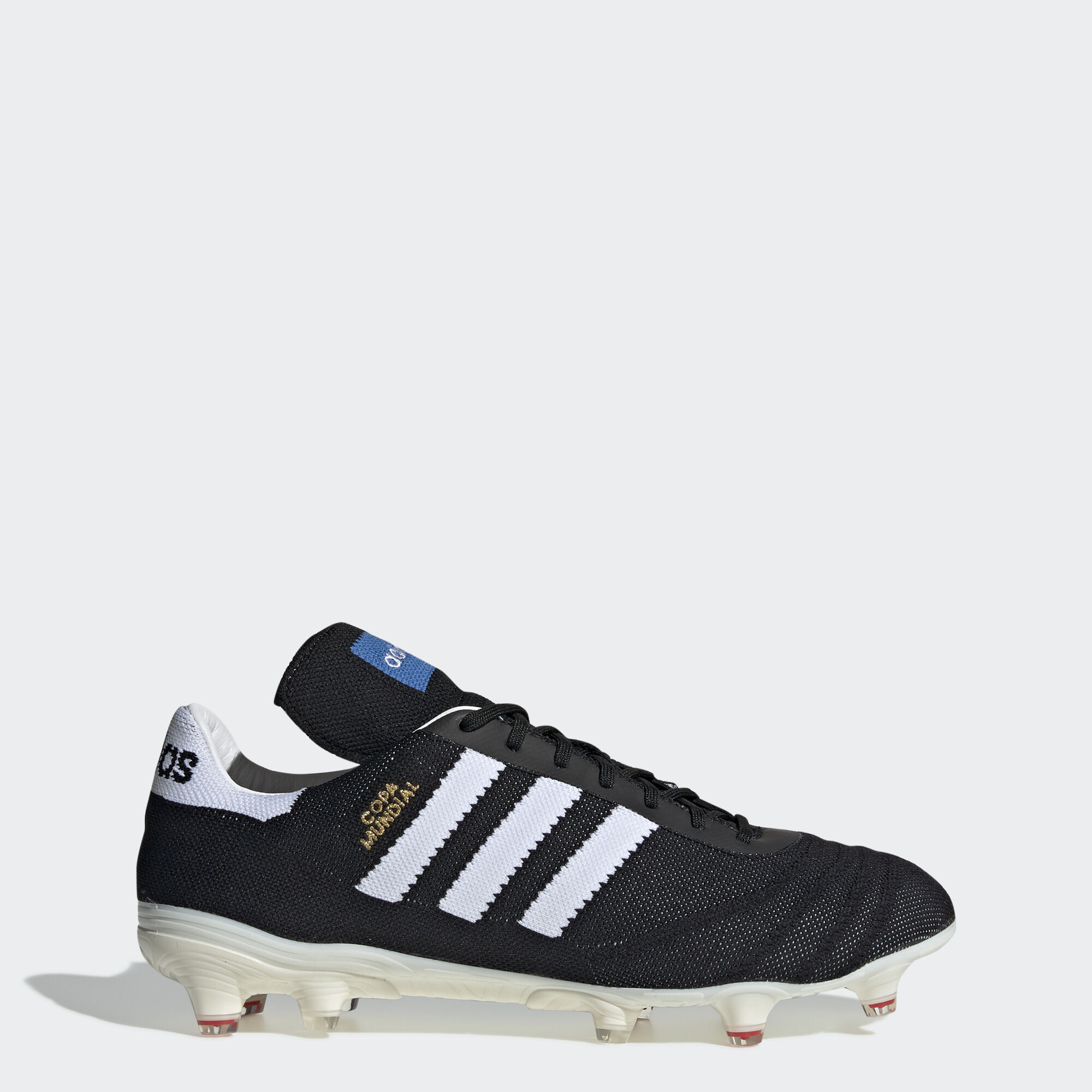 Футбольные бутсы Copa 70 Year FG adidas Performance