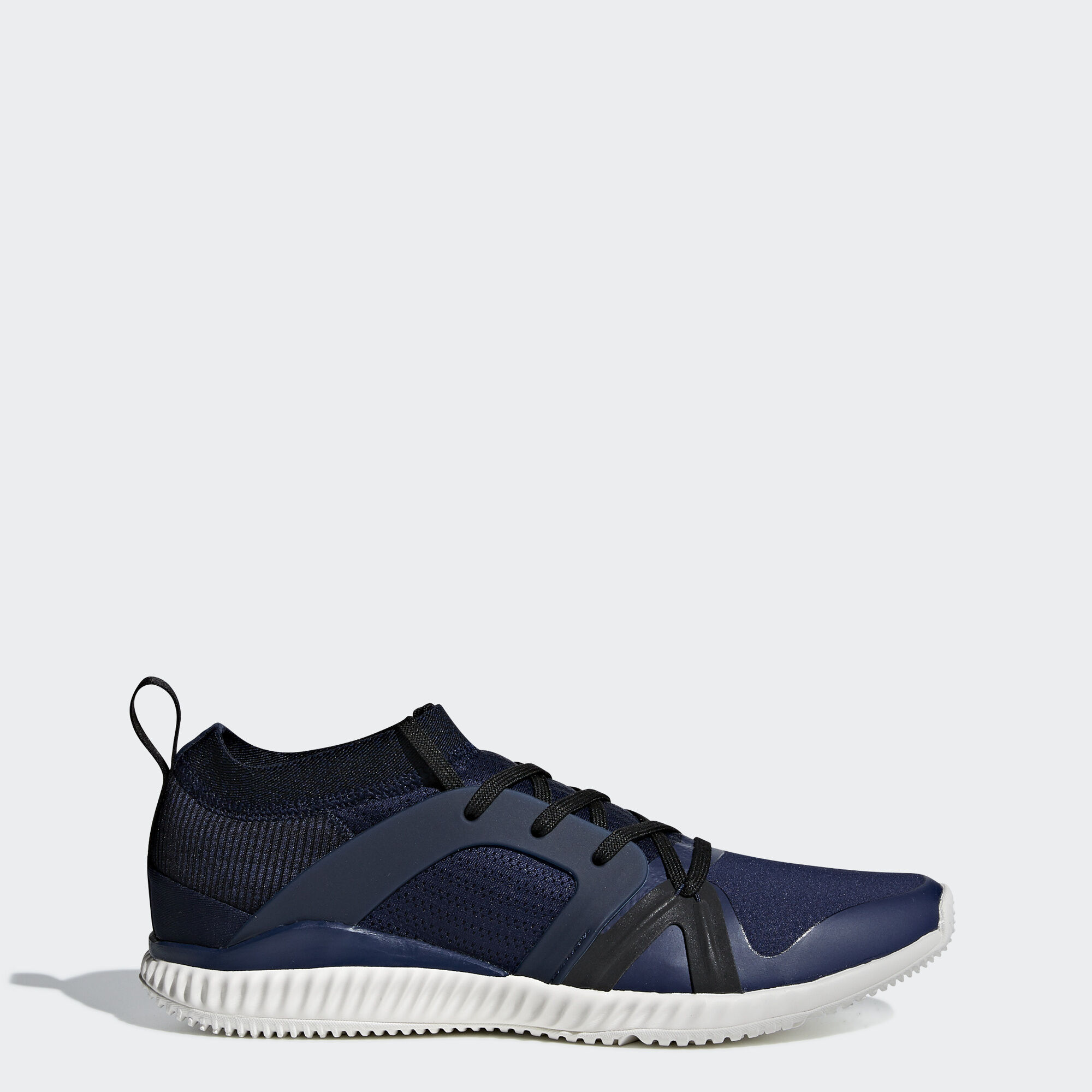 Кроссовки CrazyTrain Pro adidas by Stella McCartney
